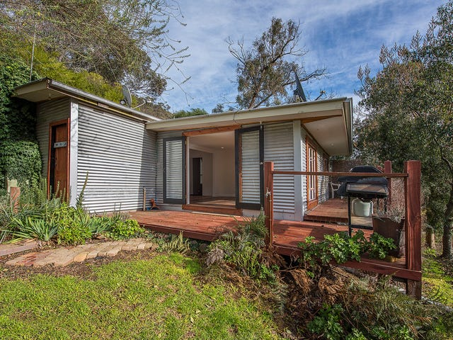 53 Long Gully Road, Flowerdale, Vic 3717