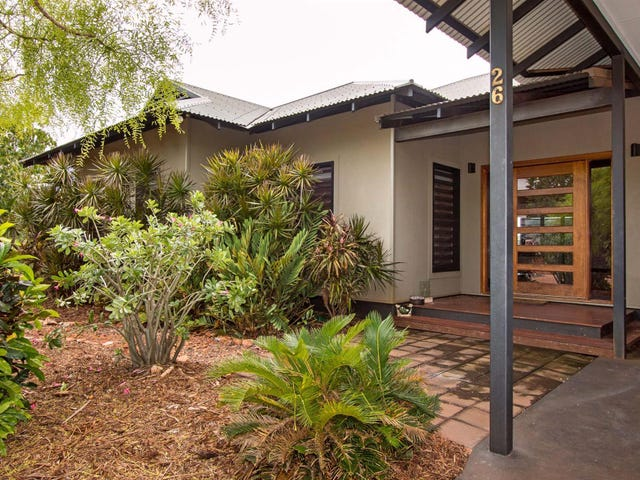 26 Barrgana Road, Cable Beach, WA 6726