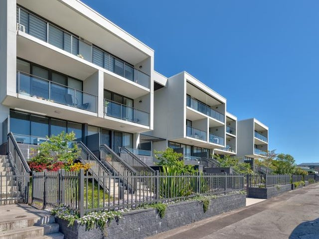 125/125 Union Street, Cooks Hill, NSW 2300