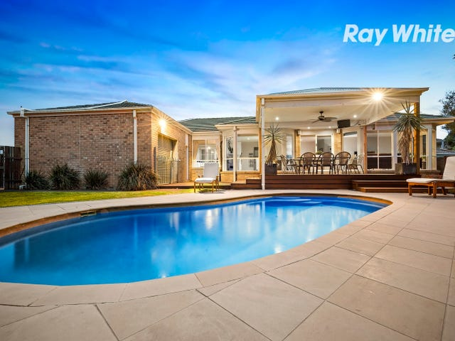 7 Fredman Court, Dingley Village, Vic 3172
