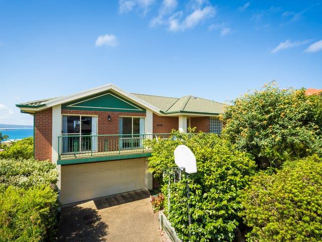 50 Bournda Circuit, Tura Beach, NSW 2548