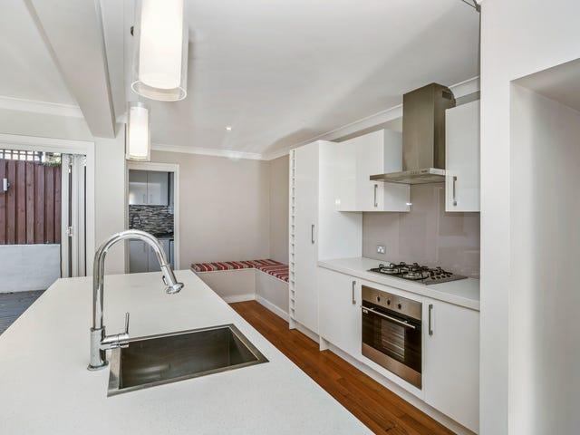 3/2 William Street, Fairlight, NSW 2094