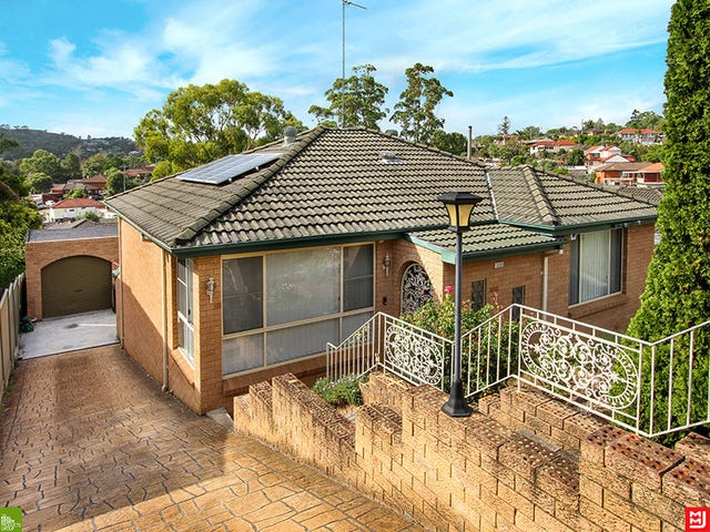 105 Burke Road, Dapto, NSW 2530