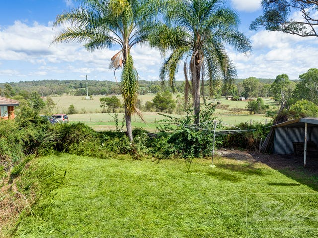 1221 Mulgoa Road, Mulgoa, NSW 2745