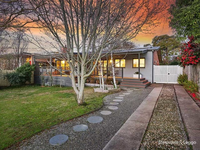 18 Fairbrae Avenue, Belmont, Vic 3216