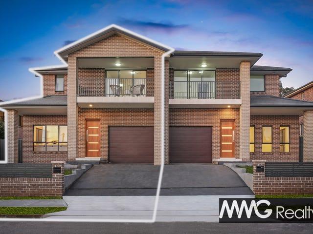 11 George Street, Gladesville, NSW 2111