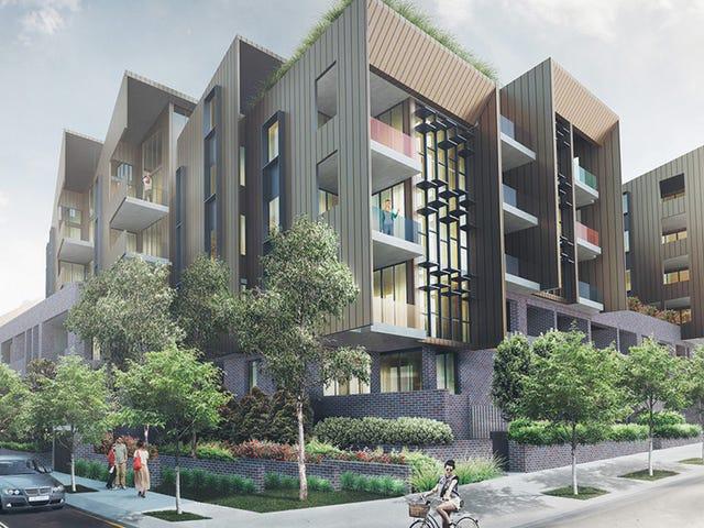 1 Eve Street, Erskineville, NSW 2043