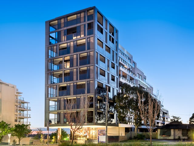 G05/5 Sovereign Point Court, Doncaster, Vic 3108
