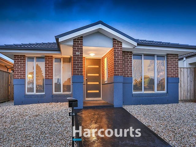 64 Bridge Road, Officer, Vic 3809