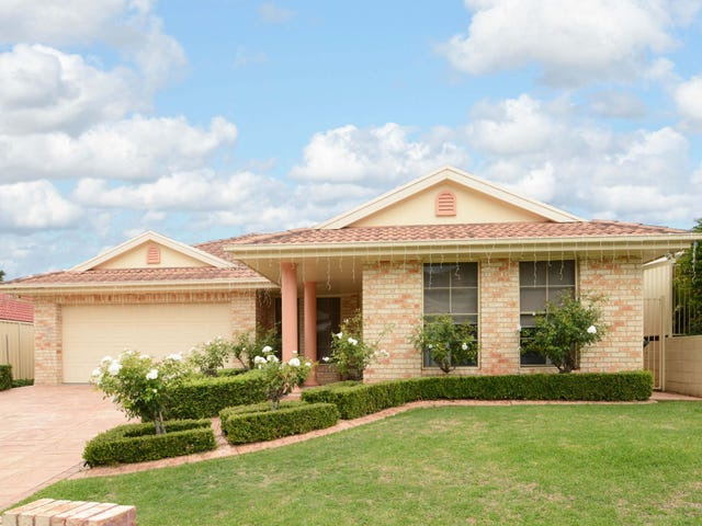 5 Coweambah Close, Wallsend, NSW 2287