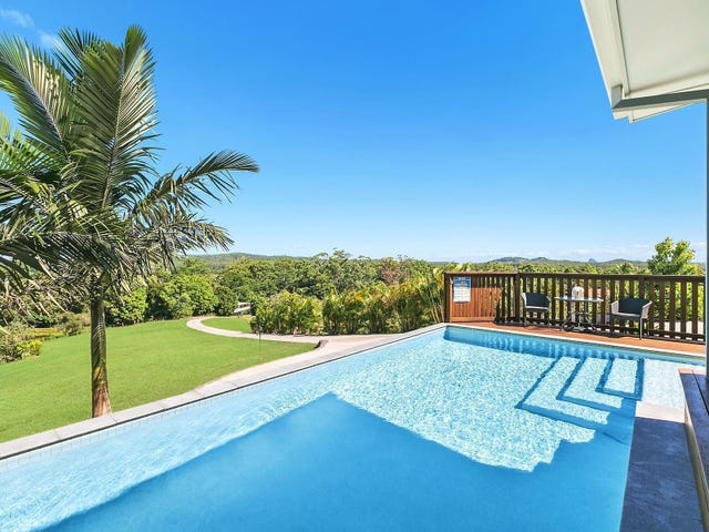 334 Glenview Road, Glenview, Qld 4553