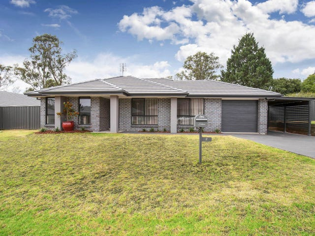 2 Blue Gum Place, Tahmoor, NSW 2573