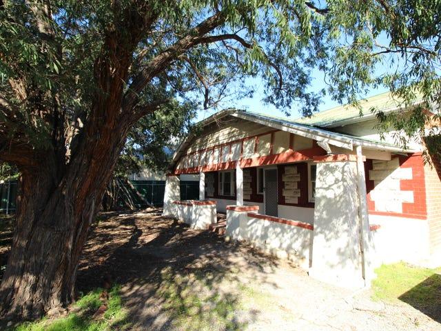 39 Orchard Avenue, Everard Park, SA 5035