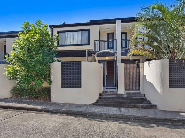 39/55 Dwyer Street, North Gosford, NSW 2250