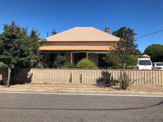 3 Mary Street, Peterhead, SA 5016