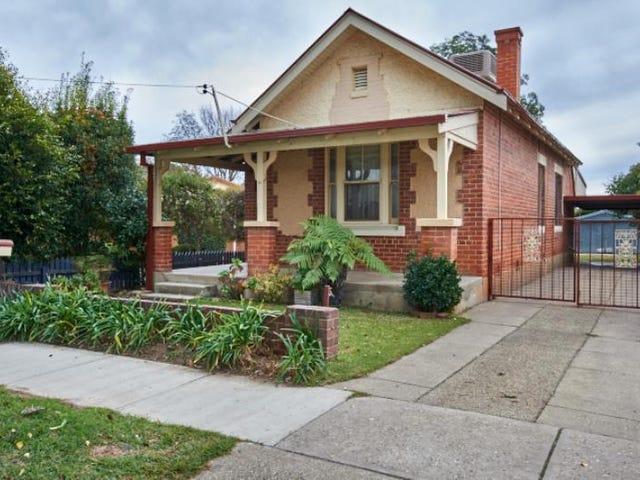 87a Crampton Street, Wagga Wagga, NSW 2650