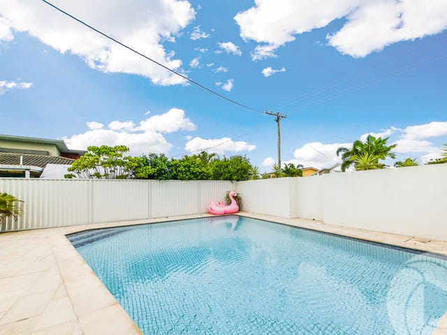 75 Twenty Fifth Avenue, Palm Beach, Qld 4221
