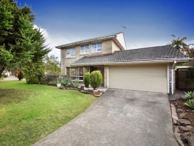 228 Belgrave Esplanade, Sylvania Waters, NSW 2224