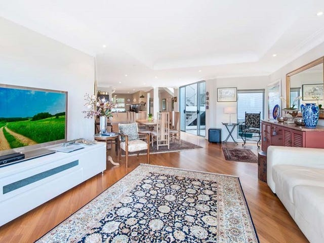 2/46 Towns Road, Vaucluse, NSW 2030