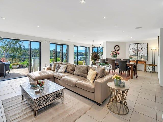 21 Cowdroy Avenue, Cammeray, NSW 2062