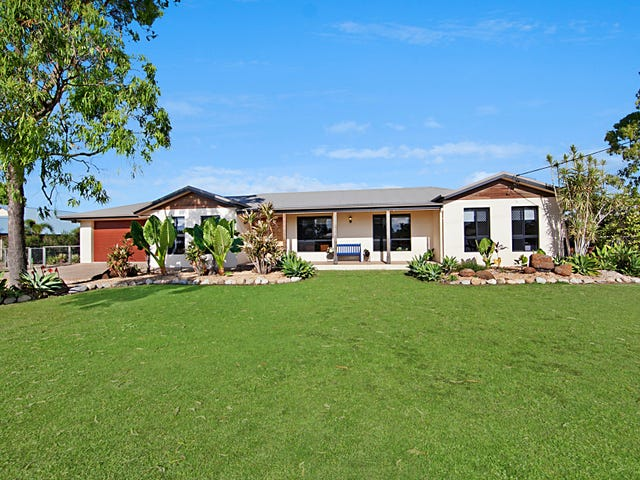 5 Buell Court, Alice River, Qld 4817