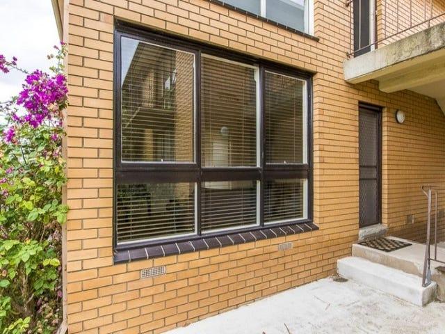 1/155 Verner Street, East Geelong, Vic 3219