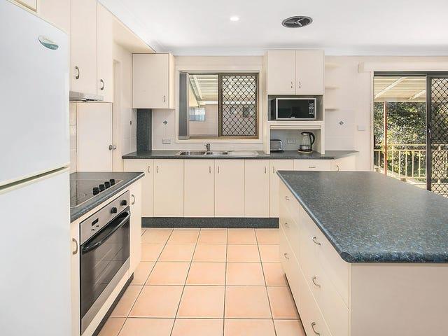 3/99 First Avenue, Sawtell, NSW 2452