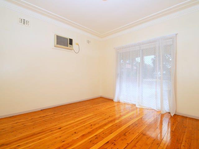 25 Ruby Street, Yagoona, NSW 2199