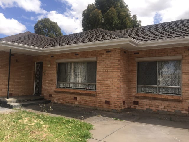 12 Winsham Street, Davoren Park, SA 5113