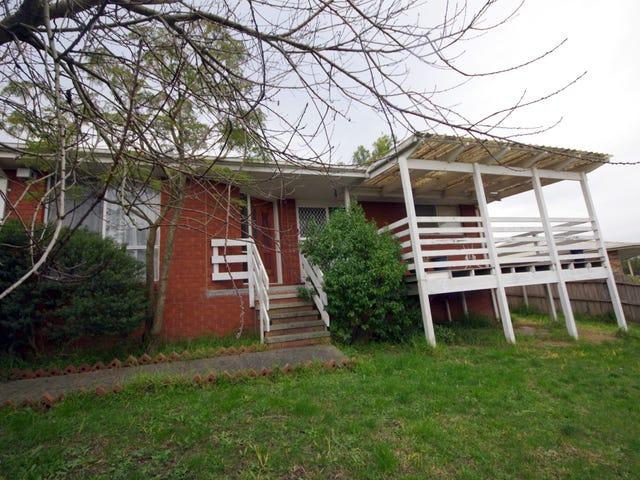 1/50 Preston Avenue, Endeavour Hills, Vic 3802