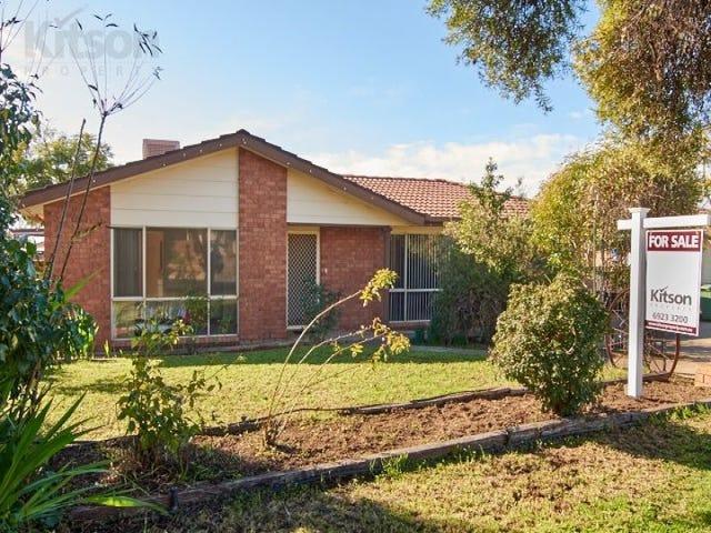 112 Undurra Drive, Glenfield Park, NSW 2650