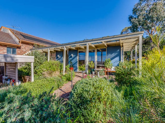 29 Links Road, Bacchus Marsh, Vic 3340