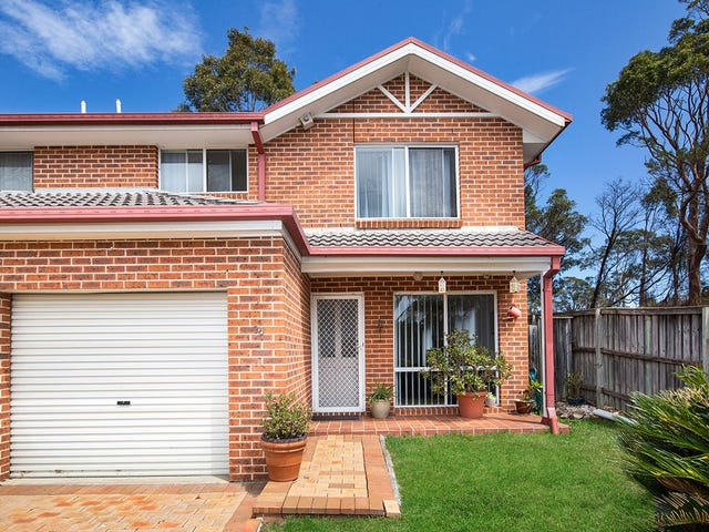26 Popperwell Drive, Menai, NSW 2234