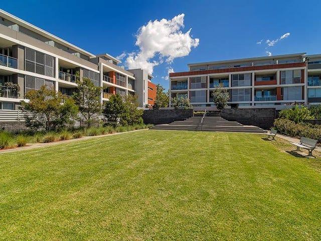 34/331 Miller Street, Cammeray, NSW 2062