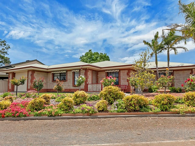 46 River Road, Port Noarlunga, SA 5167