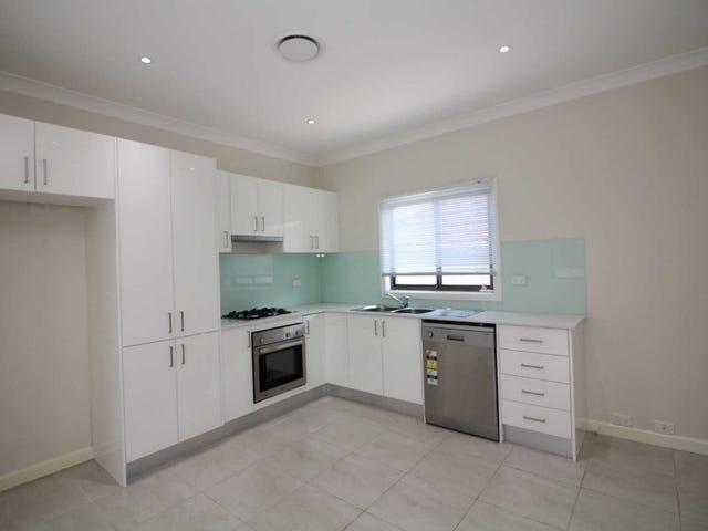 24 AVISFORD STREET, Fairfield, NSW 2165