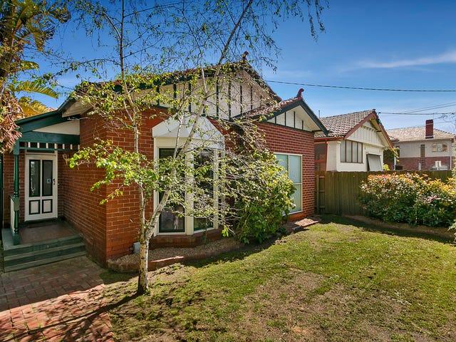 149 Brighton Road, Elwood, Vic 3184