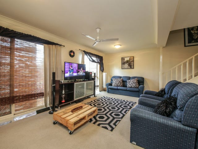 12/6 Bourton Road, Merrimac, Qld 4226
