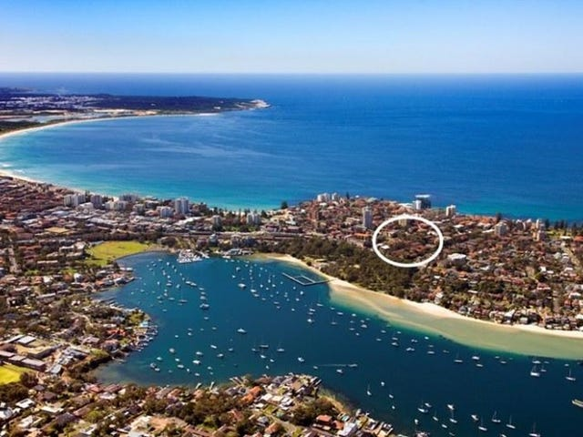 8/16-20 Allison Road, Cronulla, NSW 2230