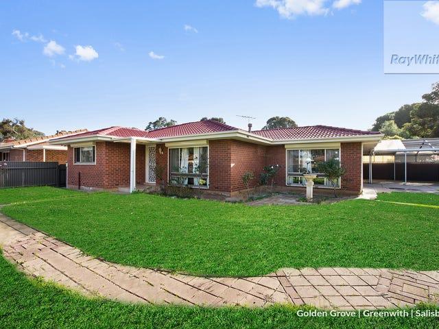 155 Whites Road, Paralowie, SA 5108