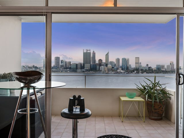 36/8 Darley Street, South Perth, WA 6151