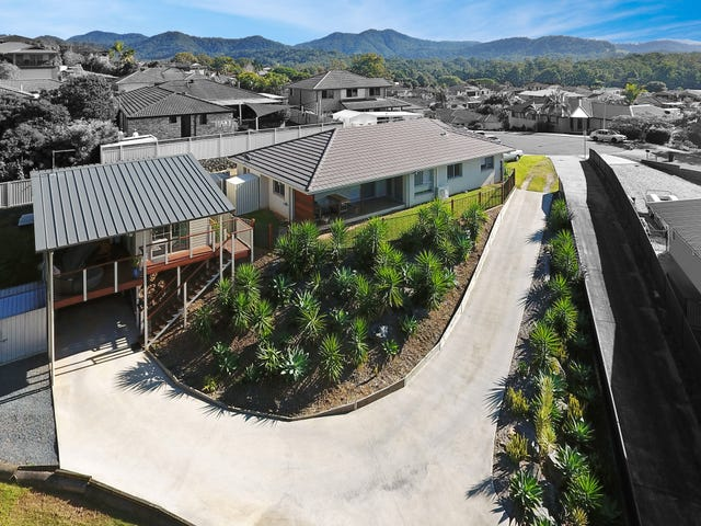 4-4A Scenic Place, Boambee East, NSW 2452