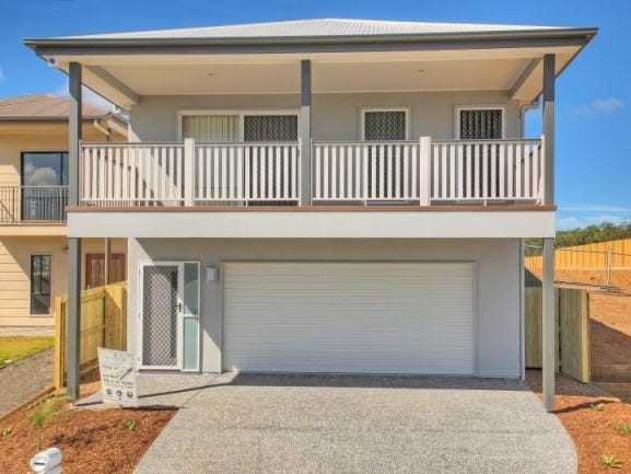 7 Peppermint Court, Springfield Lakes, Qld 4300