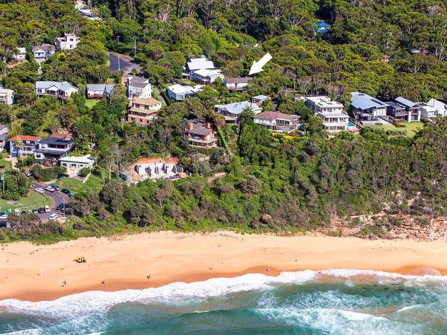 67 Tudibaring Parade, Macmasters Beach, NSW 2251