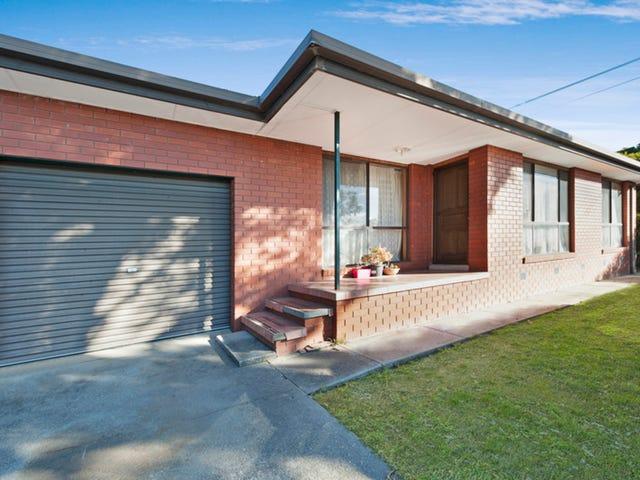 1 & 2/58  Wigg Street, Wodonga, Vic 3690