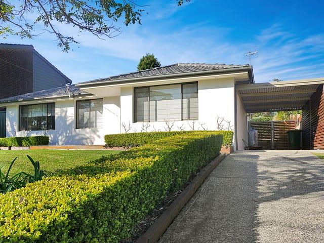 14 Meridian Street, Bensville, NSW 2251
