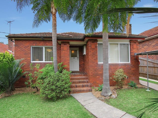 15 Holway Street, Eastwood, NSW 2122