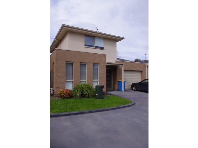 5/1 Darraweit Rd, Wallan, Vic 3756