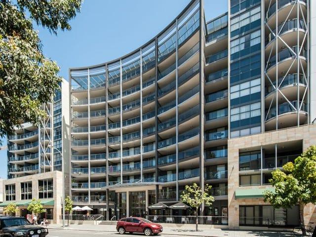 79/369 Hay Street, Perth, WA 6000