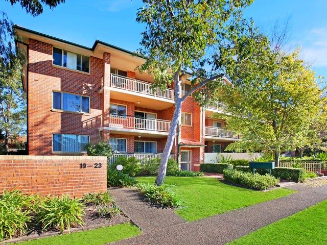 2/19-23 Koorabel Avenue, Gymea, NSW 2227